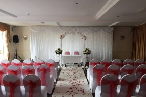 chair cover hire inverclyde cheap side chairs in add to event wee tait we specialise the of covers