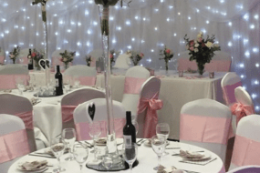 chair cover hire ellesmere port strathwood anti gravity in cheshire add to event wow events of manchester