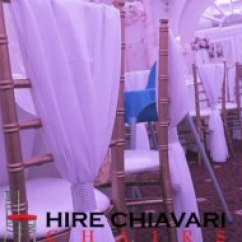 Chair Cover Hire Croydon Wheelchair Brands Furniture In Add To Event Chiavari