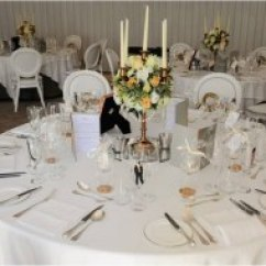 Wedding Chair Cover Hire Bedford Swing Range Decoration In Bedfordshire Add To Event Angels Planning Creative Stylists