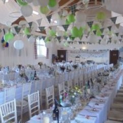 Chair Cover Hire Inverclyde Wedding Covers For Folding Chairs Scotland Add To Event Luxoeventhire