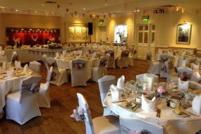 chair cover hire rugeley swivel ikea in staffordshire add to event a sweet affair ltd
