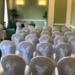 Wedding Chair Cover Hire Cannock Small Kitchen Chairs In Add To Event Asj Catering Events