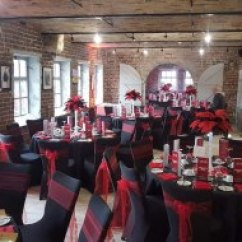 Chair Cover Hire Ellesmere Port Stacking Covers Wedding Decoration In Add To Event Special Touch