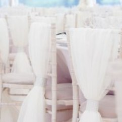 Chair Covers Yeovil Modern Design Outdoor Cover Hire In Somerset Add To Event 178 Suppliers Near