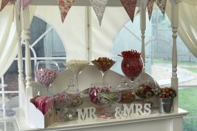 wedding chair covers doncaster and sashes hire 20 best sweet candy cart providers in add to event a s treat box