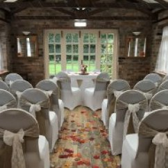Chair Cover Hire Telford Shropshire Kitchen Chairs Target In Add To Event 239 Suppliers Near