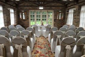 wedding chair cover hire wrexham garden egg in add to event trixipix photo booths specialists