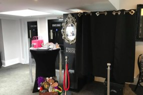 chair cover hire shrewsbury non rolling desk shropshire covers trixipix photo booths event specialists