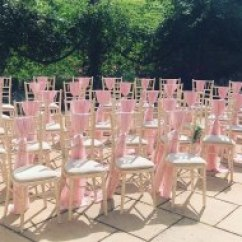 Chair Covers Yeovil Adirondack Wine Barrel Chairs Cover Hire In Add To Event West Country Wedding Planner