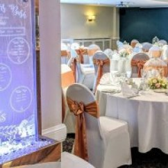 Wedding Chair Covers Devon Bedroom Modern Cover Hire Add To Event F3 Design Ltd