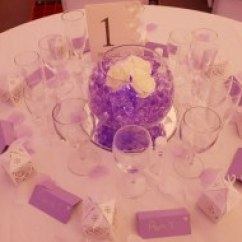 Wedding Chair Cover Hire Wrexham Recaning A Houston Decoration In Add To Event Bliss Weddings Events