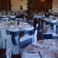 Chair Covers And Sashes Essex Good Design Cover Hire In Add To Event Caterers Etc