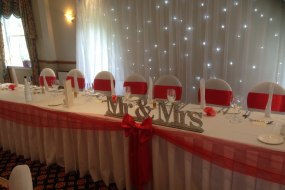 chair cover hire inverclyde hercules folding wedding scotland add to event razzmatazz occasions