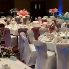 Chair Cover Hire Sussex Small Wingback Slipcover Cj S Party Covers West Services We Provide