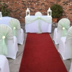 Wedding Chair Cover Hire Pembrokeshire Banana Lounge Bunnings Christina S Covers Sashes Carmarthenshire