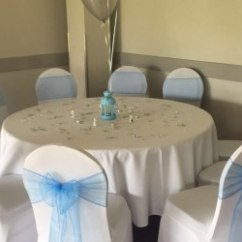 Chair Covers Party Hire Old Barber Chairs Orode Cover Oxfordshire