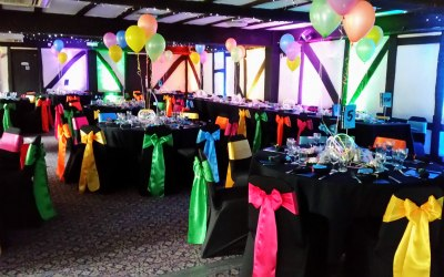 chair covers and sash hire hertfordshire amazon kitchen chairs sororio events decorations cover in bedfordshire essex surrounding areas