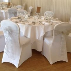 Chair Covers And Sashes Essex Belmont Dental Chairs South Africa Embellish Events Cover Hire