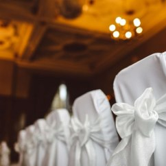 Chair Covers Yeovil Santa Hobby Lobby Wedding Cover Hire Bristol Add To Event