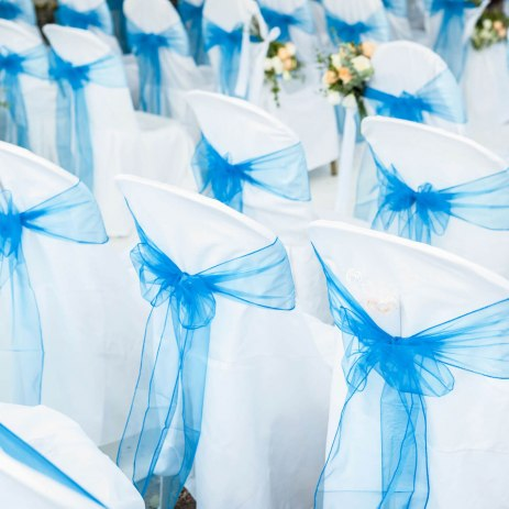chair covers wedding yorkshire chaise lawn chairs cover hire in north add to event