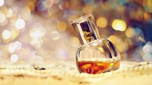How do perfumes affect mental health?