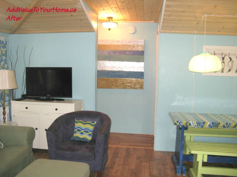 beach-house-fixer-upper-cottage-rental-add-value-to-your-home-debi-collinson