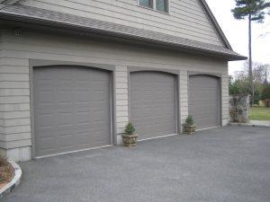 Best-Garage-Door-Paint-Colors-Debi-Collinson-Add-Value-to-Your-Home