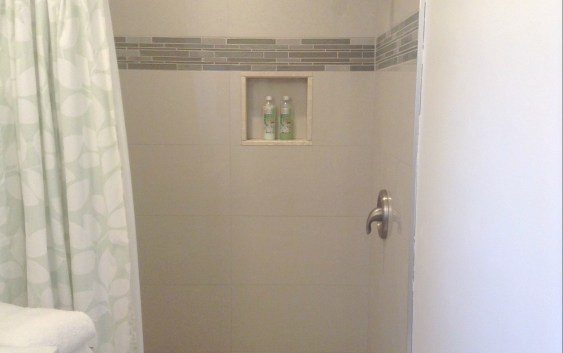 how-to-convert-closet-to-a-shower-add-value-to-your-home-debi-collinson