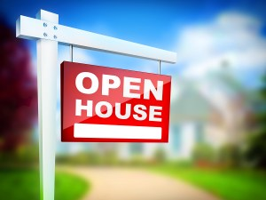 Why You Need to Go to Open Houses in your Neighborhood