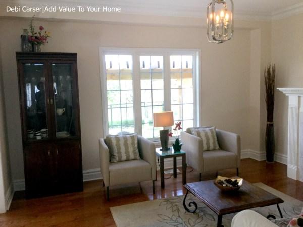 Debi-Collinson-Add-Value-To_your-Home