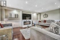 Why-You-Need-Mood-Board-Plan-Living-Room-Design-Add-Value-to-Your-Home-with-Debi-Collinson