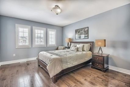 e-staging-consult-e-staging-townhouse-bungalow-add-value-to-your-home-Debi-Collinson