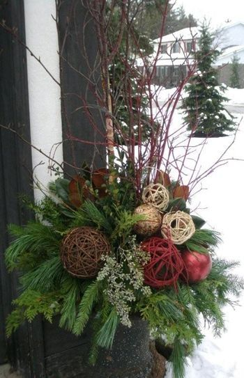 3-tips-decorating-house-for-holidays-when-selling-your-home