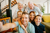 Multigenerational Living: Is it right for YOUR family?