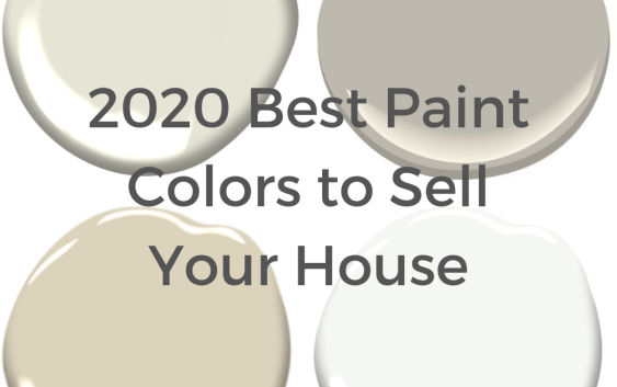 best-paint-colors-to-sell-your-home-add-value-to-your-home-debi-collinson