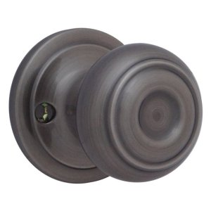 Replace-ugly-brass-door-knobs-sell-your-house-add-value-to-your-home-debi-collinson