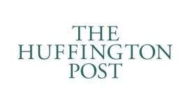 Add Value to Your Home with Debi Collinson as been featured in Huffington Post