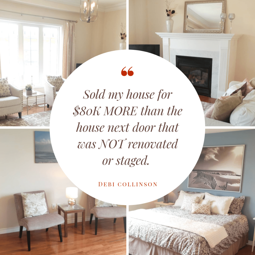 debi-collinson-stager-home-stylist-real-estate-investor-add-value-to-your-home