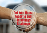 What Real Estate Agents Won't Tell You!