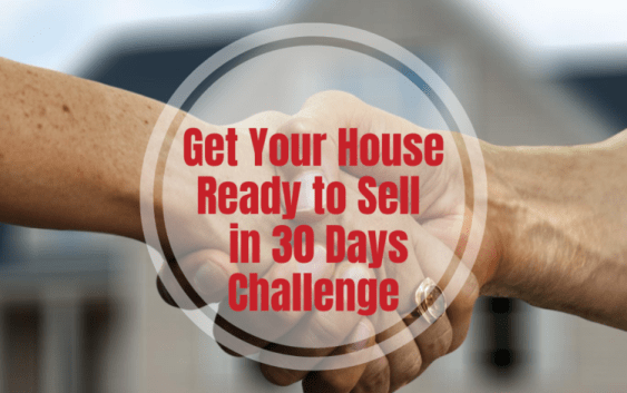 What-Real-Estate-Agents-Wont-Tell-You-When-Listing-Your-Home