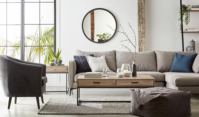 how-to-accessorize-your-living-room-add-value-to-your-home