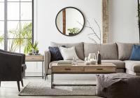 Styling Mistakes Home Owners Make when Accessorizing their Living Rooms