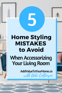 5 home-styling-mistakes-avoid-when-selling-your-house