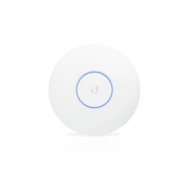 UniFi UAP-AC-LITE-IL פנימי כולל תוכנת ניהול AP- AC/n בתקן Wi-Fi AP