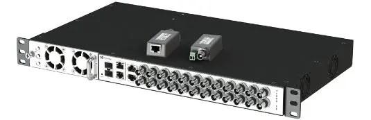 CLEER switch - המתג שיחסוך לך את התשתית החדשה