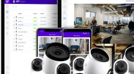 AIRVISION – UBNT