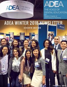 ADEA-Newsletter-Winter-2018-page-001