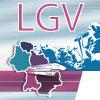 Débat public autour du tracé de la LGV.
