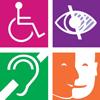 L'Accessibilité partout et pour tous.